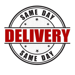Why you need same day CBD Delivery for your business?