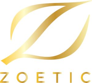 Zoetic and LeafyQuick - A CBD Partnership made across the Atlantic