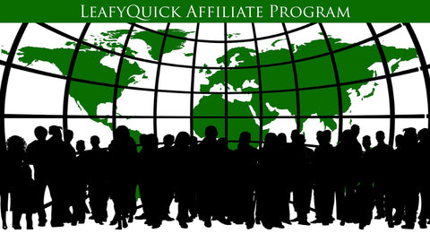 How Chiropractors can benefit from LeafyQuick Affiliate Marketing Program