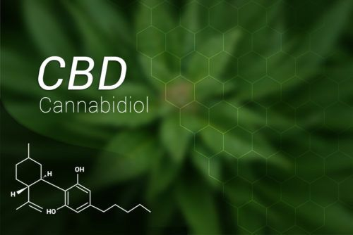 WHAT IS THE DIFFERENCE BETWEEN CB D FROM HEMP VS. MARIJUANA?