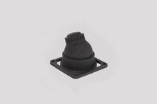 Load image into Gallery viewer, Loctite 3D Printing 3955 High Temp FST Black Cabin Air Vent