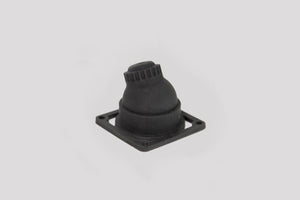 Loctite 3D Printing 3955 High Temp FST Black Cabin Air Vent