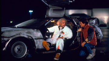 Top Time-Travel Movies Worth Your Time