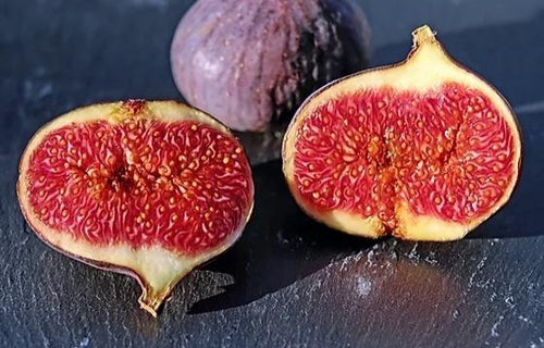 Fig Vinegar (Local Delivery or Pickup Only)