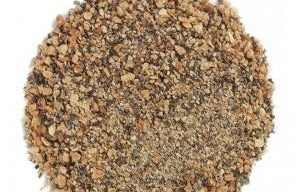 Lemon Pepper (Salt Free Organic) 2.4 oz