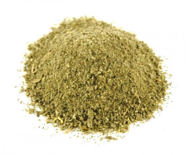 Sage (Rubbed) 0.5 oz
