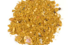 Vadouvan French Masala Curry Powder  2.2 oz