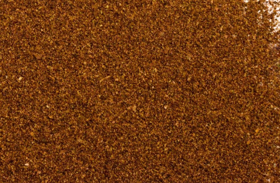 Allspice (Jamaican Ground)  1.1 oz