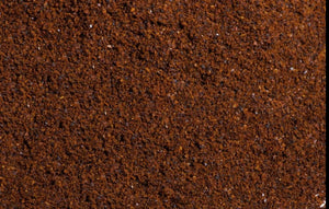 Ancho Chili Powder  2.1 oz