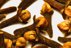Cloves (Whole)  0.9 oz