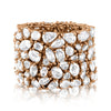 Vincents Fine Jewelry | Jane Kaye | Rosecut Bliss Band Ring