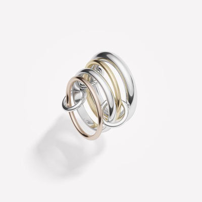Vincents Fine Jewelry | Spinelli Kilcollin | Hyacinth