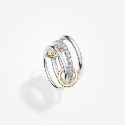 Vincents Fine Jewelry | Spinelli Kilcollin | Petunia