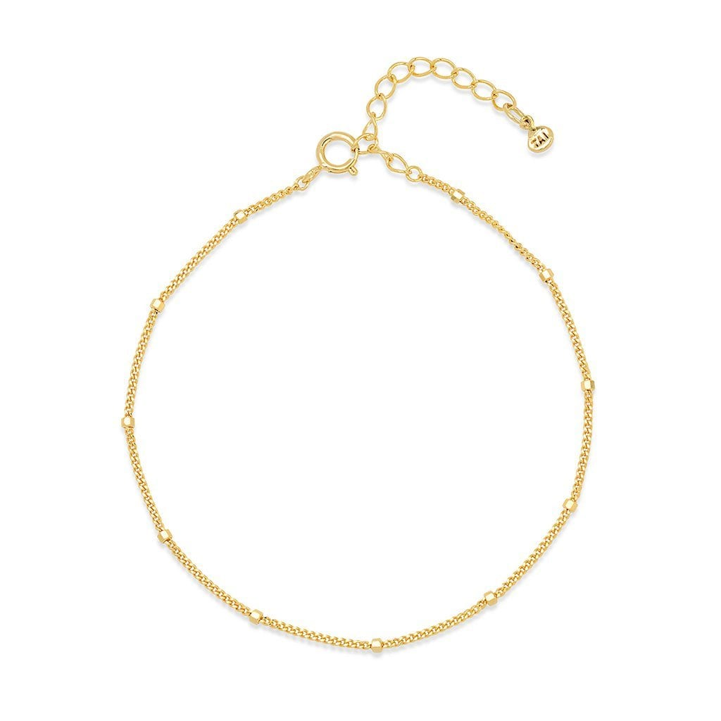 Vincents Fine Jewelry | TAI Jewelry | Ball bracelet