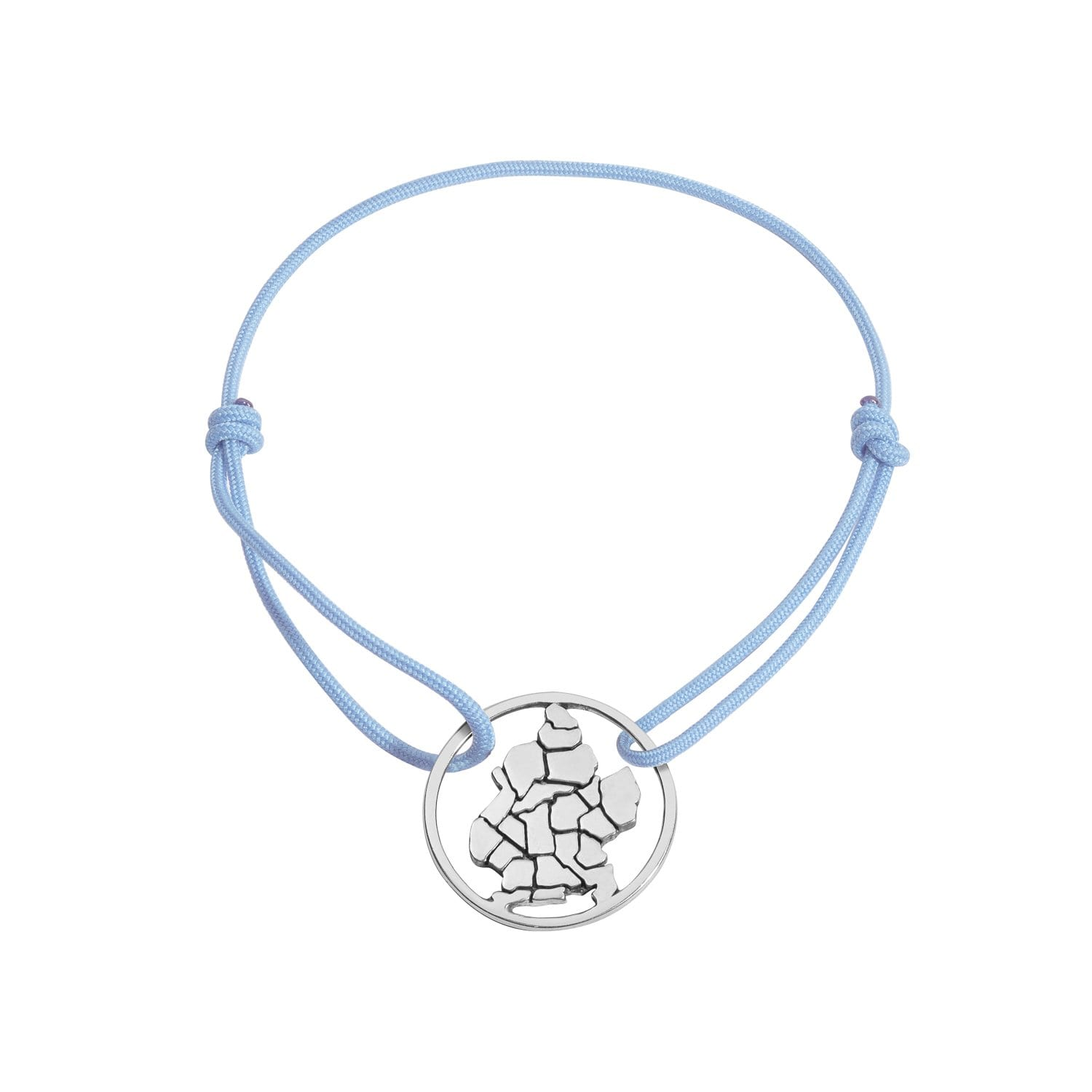 Catherine Demarchelier | Brooklyn Bracelet | CD Charms