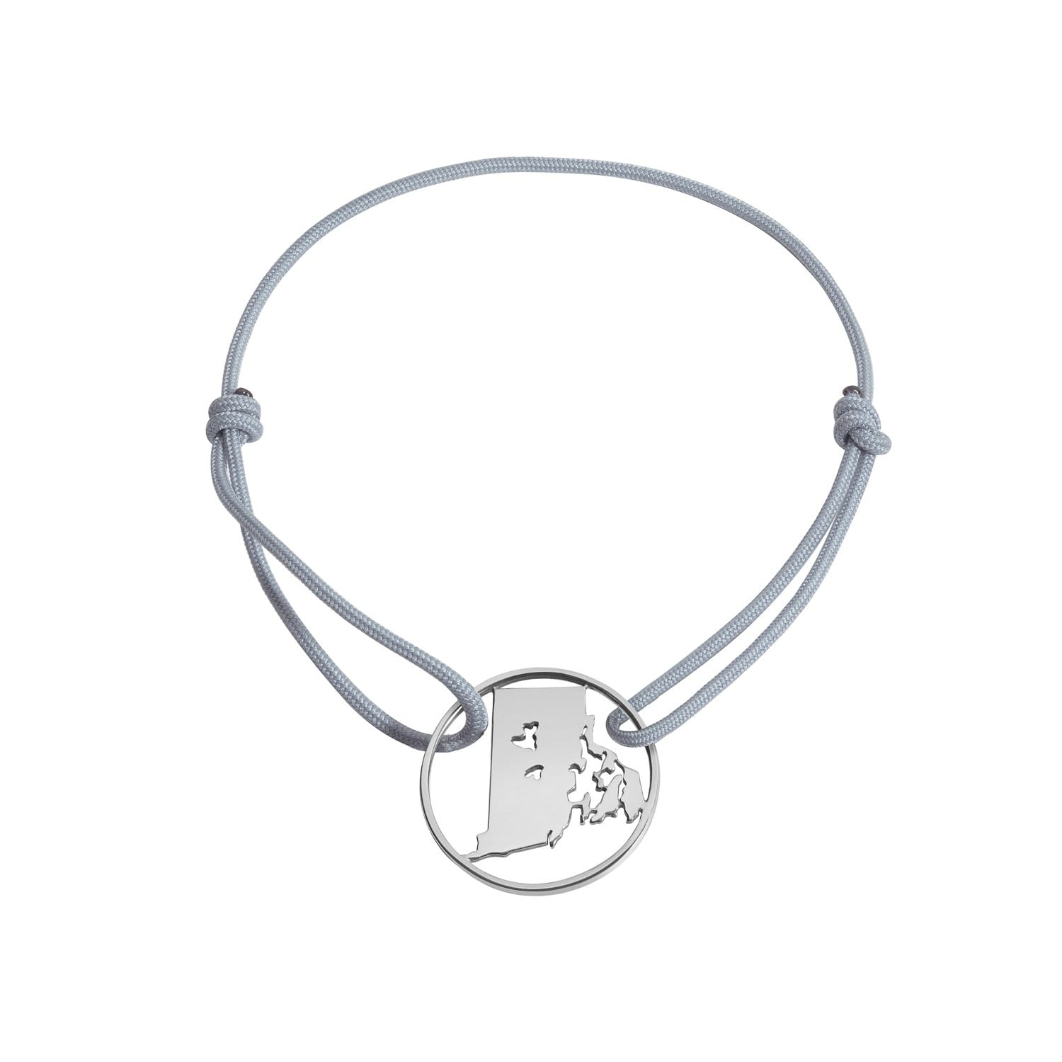Vincents Fine Jewelry | Catherine Demarchelier | Rhode Island Bracelet | CD Charms