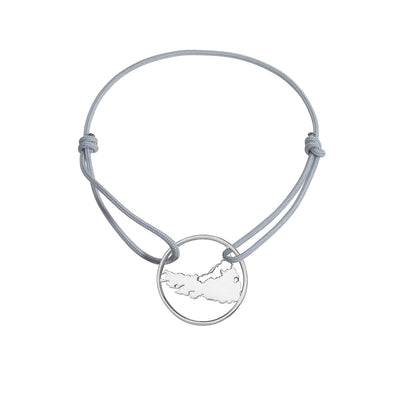 Vincents Fine Jewelry | Catherine Demarchelier | Nantucket Bracelet | CD Charms