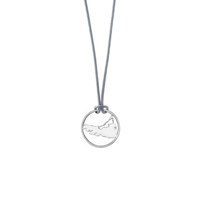 Vincents Fine Jewelry | Catherine Demarchelier | Nantucket Necklace | CD Charms