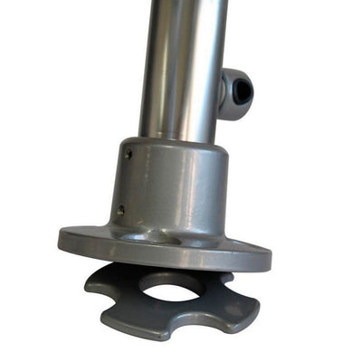 PA14 - Post Leveler for Prova Railing Posts
