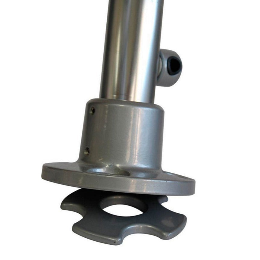 Post Leveler for Prova Railing Posts