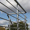 "PA5 - Prova Stainless Steel Tube In-FILL for 36""H Railings"