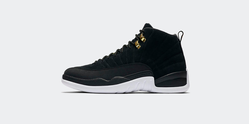 the best best deals on special for shoe Nike Air Jordan 12 Retro