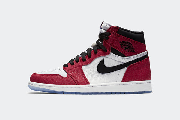 "Nike Air Jordan 1 Retro High OG NRG ""Origin Story"""