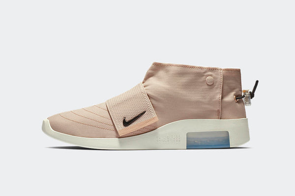 Nike Air Fear Of God Moc