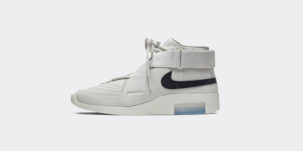 Nike Air 1 Fear of God Raid