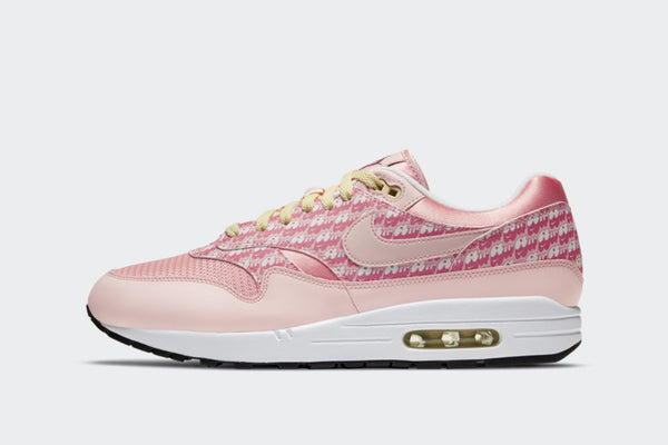 "Nike Air Max 1 PRM ""Pink Lemonade"" OG"