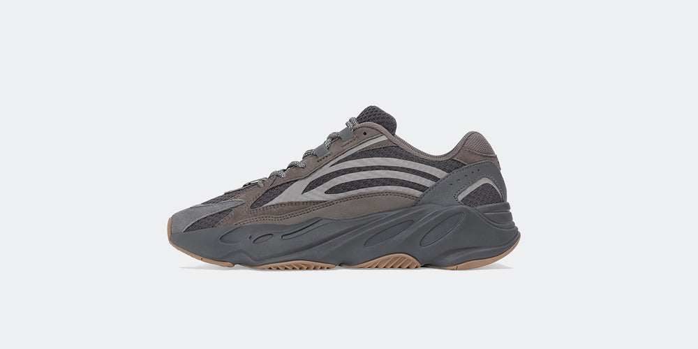 "Adidas Yeezy Boost 700 V2 ""Geode"""
