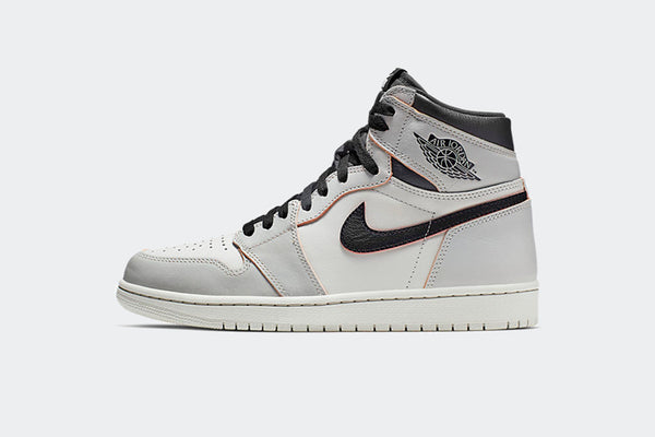 Nike Air Jordan 1 High OG SB Defiant NRG