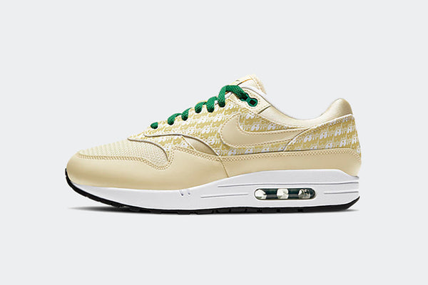 "Nike Air Max 1 PRM ""Lemonade"" OG"