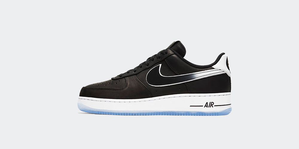 Nike Air Force 1 '07 CK QS