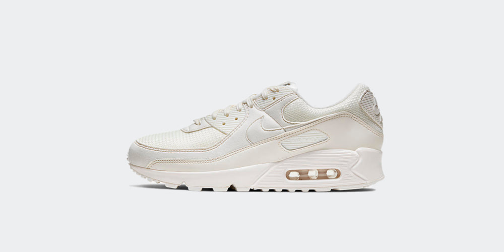Buy Cheap Nike Air Max 90 NRG Running Shoes Fake Sale 2020
