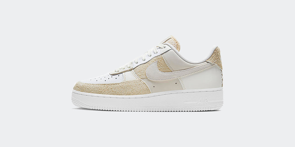 Nike Womens Air Force 1 '07 NH