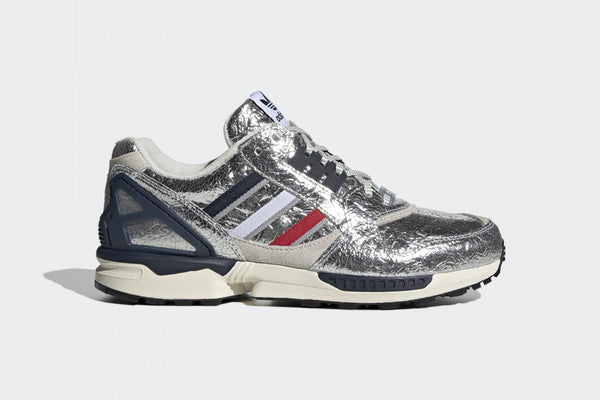 Adidas ZX 9000 x Concepts