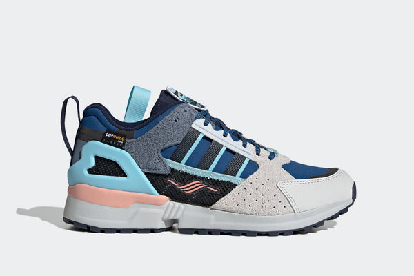 Adidas ZX 10,000 x National Parks