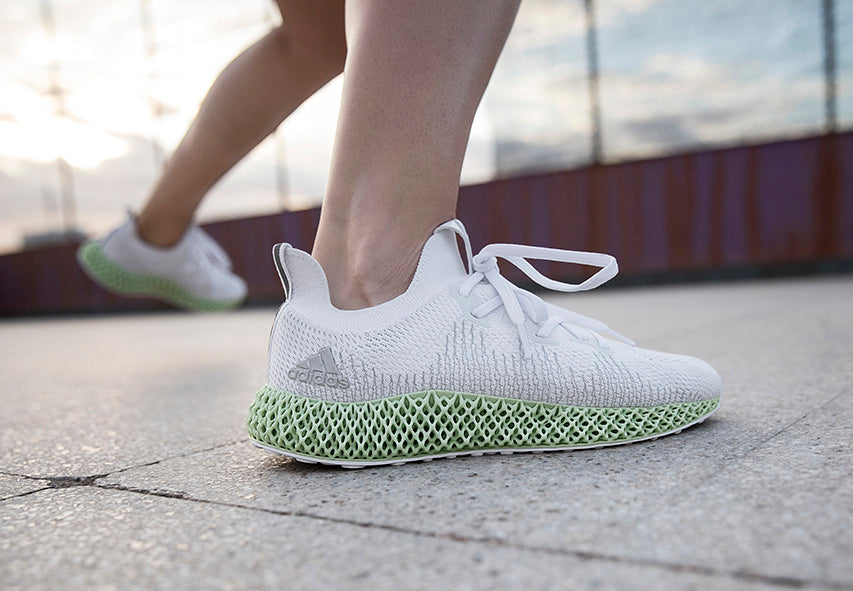 Find out more about the Alphaedge 4D. 2f67e278d