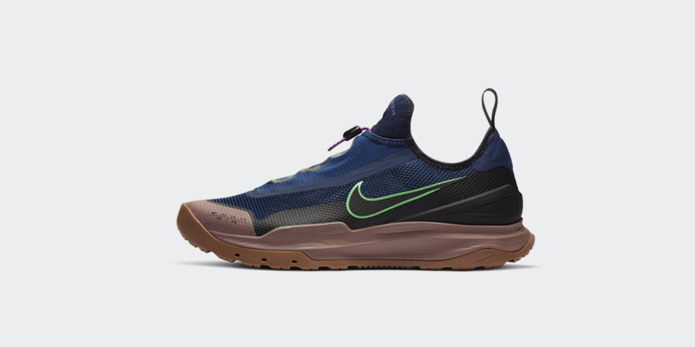 Nike ACG Zoom Air AO