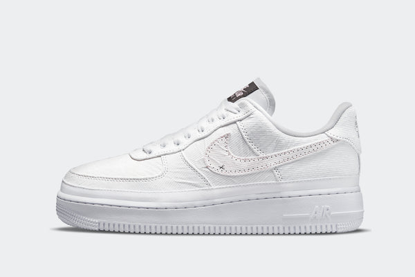 "Nike Womens Air Force 1 '07 PRM ""Calm"""