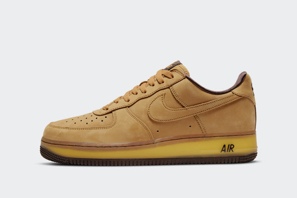"Nike Air Force 1 Low Retro ""Wheat"" SP"