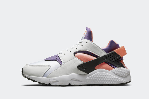 "Nike Air Huarache ""Bright Mango"""