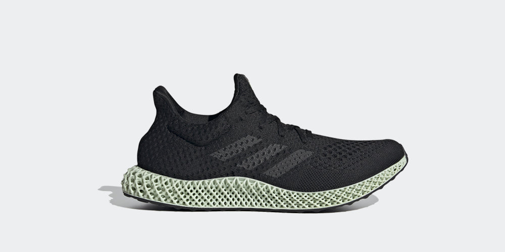Adidas 4D Futurecraft