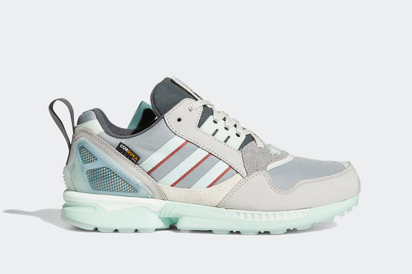 Adidas ZX 9000 x National Parks