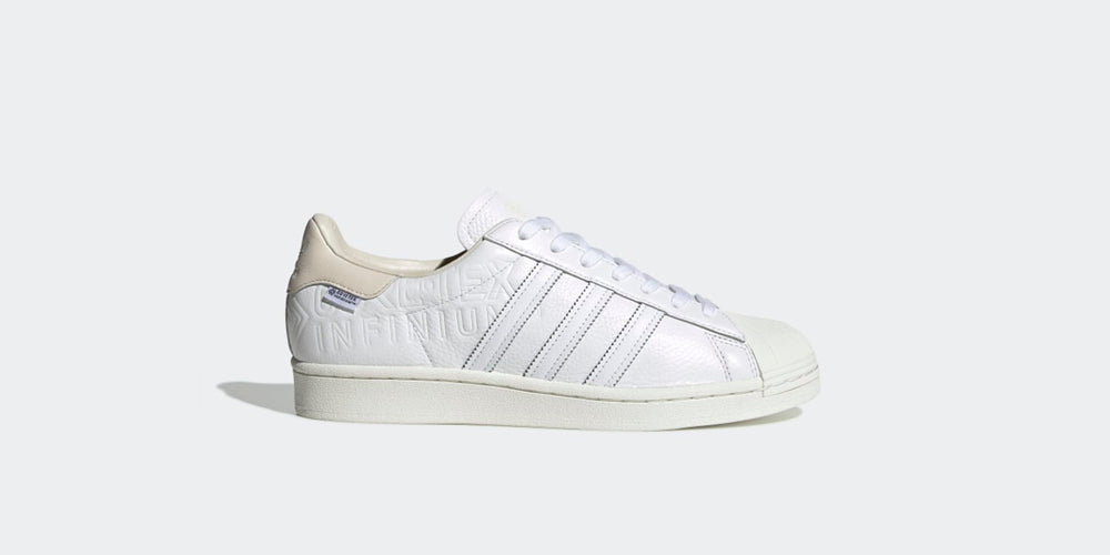 adidas fille 32 superstar
