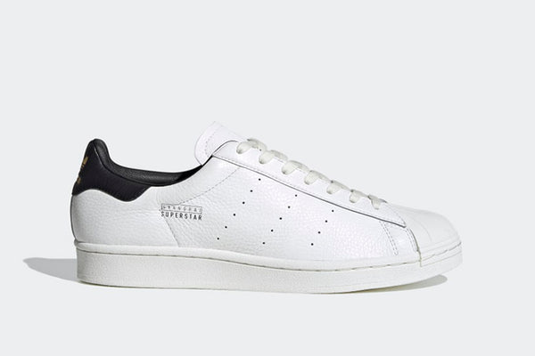 "Adidas Superstar Pure ""Shanghai"""