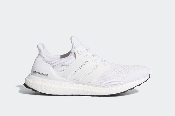 "Adidas Ultraboost ""Billboard Music 1.0"""