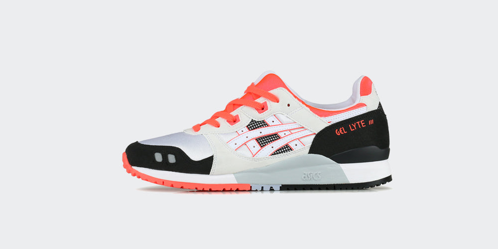 """Search Results for """"Asics Gel Lyte III"""" – Page 12 – Sole"""