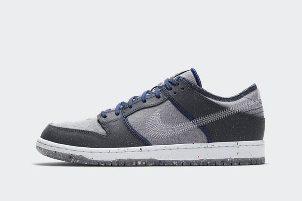 "Nike SB Dunk Low Pro E ""Do Good"""